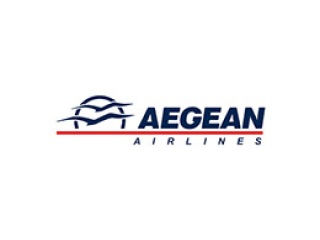 AEGEAN-AIR-LINES-LOGO