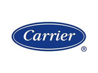 Carrier-Hellas