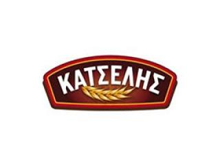 Katselhs
