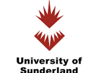 UNIVERSITY-OF-SUNDERLAND-LOGO