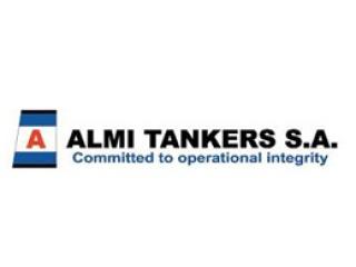 almi-tankers