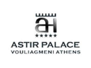 astir-palace