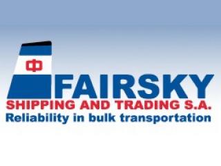 fair-sky