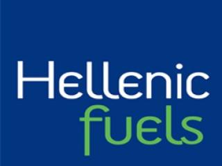 hellenic-fuels