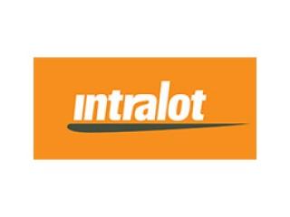 intralot
