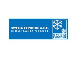 psigeia-evropis